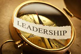 Bridgedale Academy Leadership Award Scholarship
