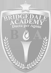 bridgedale_logo-monochrome_240.png